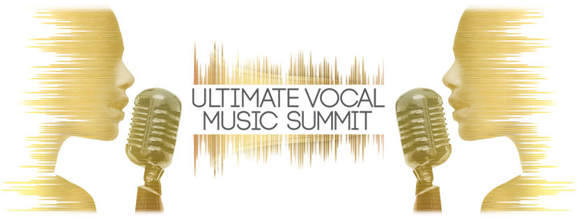 Ultimate Vocal Summit