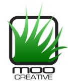Moo Creative